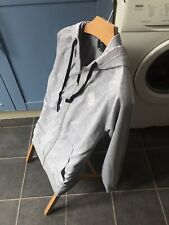 Creative Recreation Hoody In Excellent Used Condition Size M
