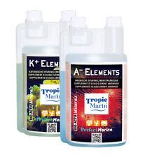+ Tropic Marin PRO-CORAL Activ K ELEMENTS 1000 ml Spurenelemente