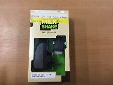 Milkshake Apple 30 Pin Wall Charger
