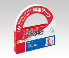 Nichiban Double sided tape 10 mm thickness