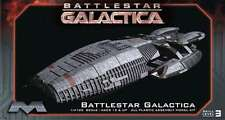 915 Moebius  Battlestar Galactica 1/4105 scale model kit new in the box