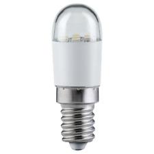 Paulmann 281.11 LED Birnenlampe 1W Tageslichtweiß E14 Leuchtmittel