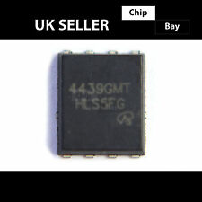 2x AP4439GMT 4439GMT -HF P-CHANNEL ENHANCEMENT MODE POWER MOSFET IC Chip