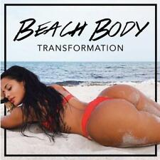Workouts Programs by Katya Elise Henry 8 Week Beach Body Wbk Girls Gym Advanced