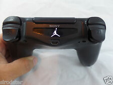 PlayStation 4 PS4 Controller MICHAEL JORDAN Light Bar Decal Sticker