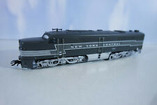 Märklin aus 29570 US Diesellok New York Central, Sound, Digital,Topzustand, Nr.2