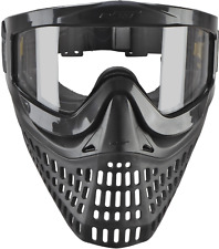 Jt Spectra Proflex X Thermal Paintball Goggle Pro-Change Frame System - Black