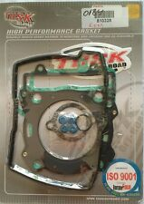 Tusk Top End Gasket Kit KTM 250SX-F 250XC-F 250 XCF SXF 250SXF 250XCF-W