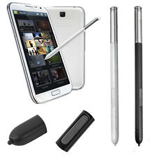 Electromagnetic Touch Pen Replacement Stylus for Samsung Galaxy Note III 3 N900
