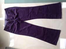 34L Long Tall Sally Trousers for Women