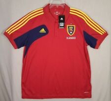 Size XL Soccer Shirts   Tops Clothing for Men for sale  5fa1478f9