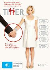 Timer (DVD) - ACC0186