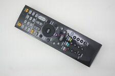 FOR ONKYO RC-771M RC-879M TX-SR309 TX-NR414 TX-NR5008 AV Receiver Remote Control
