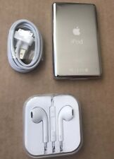 New Other Apple iPod Classic 5th Generation White (30GB) Same day Dispatch