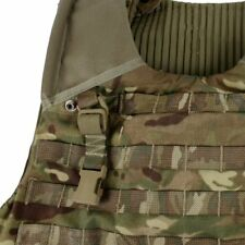 Used British MTP Osprey Mk4 MOLLE Single Point SA80 Sling Assembly