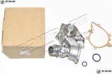 Range Rover L322 4.4 V8 M62 et BMW 4.4 V8 M62 Hella Behr Pompe À Eau 8510324 G
