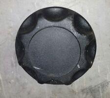 Alfa 147 Mango de ajuste reclinable Reclinable De Asiento Delantero Rueda izquierda derecha