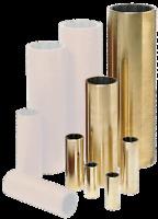 "Vetus brass cutlass bearing for boat - 1"" shaft"