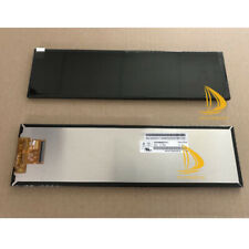 New listing 1Pcs Lcd Hsd088Ipw1-A00 screen panel For HannStar 8.8inch Car recorder display