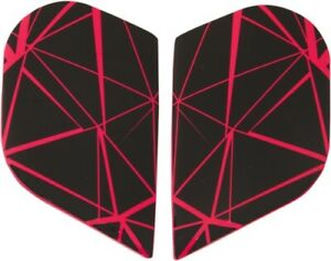 Icon Alliance Side Plates All Sizes/Colors One size fits most Side 0133-0851