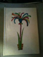 FERDI by TAJIRI 1971 limited edition.