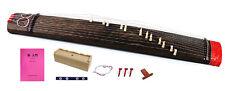 New Japanese Peg Koto 13-stringed Professional Full Length Harp