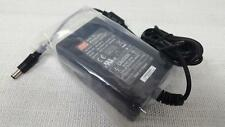 Mean Well MW MES30A-6P1J 100-240VAC Output 24V 1.25A 30W Medical Power Adaptor