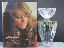 Forever by Jenni Rivera For Women 3.4 oz Eau de Perfume Spray BRAND NEW IN BOX
