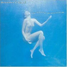 """ROSSANA CASALE """"LO STATO NATURALE"""" CD"""