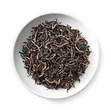 Darjeeling Tea (SECOND FLUSH) BARNESBEG SFTGFOP I CH. MUSK 500 gms