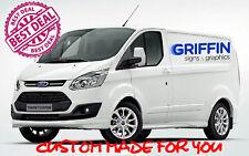 9269437 Vauxhall Stripe-Genuino NUEVO