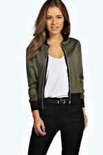 Bomber Casual Petite for Women