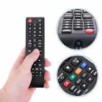 Replacement English Smart Remote Control For Samsung BN59-01199F LED Smart TV