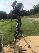 Astrophotography Kit With 3 Telescopes And Atlas EQ-G Mount
