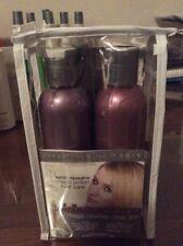 Simply Smooth xtend Keratin Reparative Magic HAIR CARE DUO 8.5 OZ EACH
