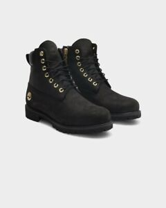 Timberland X Culture Kings Size 10