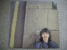 George Harrison – Somewhere In England LP Dark Horse Records – DHK 3492 USA