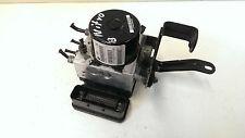 Original 2006 Suzuki Aerio Hydraulikblock ABS Pumpe mit Module 25.0927-4395.3