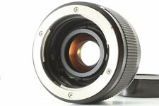 [Near Mint] Contax Carl Zeiss Mutar I 2x Teleconverter Lens for RTS from Japan