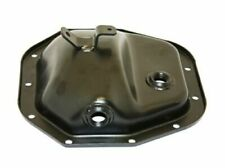 FITS IVECO DAILY 2000 on Rear Axle Differential Cover Plate BRAND NEW 7182665