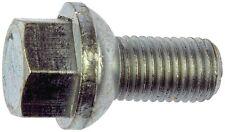 Dorman 610-249 Wheel Stud