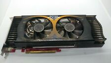 Palit GeForce GTX 260 Sonic 216SP 55nm Graphics Card  - FREE Shipping