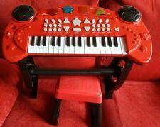 Kids Piano Childrens Keyboard Toy