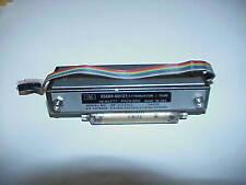 PROGRAMABLE ATTENUATOR 70 DB HP 85660-60121