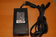 HP 180W AC ADAPTER HSTNN-LA03 for HP TouchSmart 610