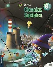(C.M).(15).C.SOCIALES 6ºPRIM.(SUPERPIXEPOLIS).*C.MANCHA*