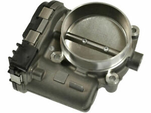 For 2014-2017 Jeep Cherokee Throttle Body SMP 35877DG 2015 2016 3.2L V6