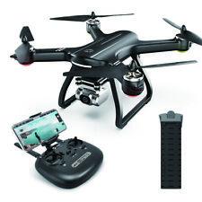 Holy Stone HS700D FPV GPS Drohne Mit Kamera 2K HD 5G Wifi RC Quadcopter Drone