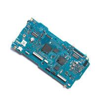 New Original MotherBoard Main Board PCB MCU Board For Nikon D810 DSLR Camera