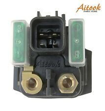 s l225 motorcycle electrical & ignition relays for suzuki tl1000s for sale